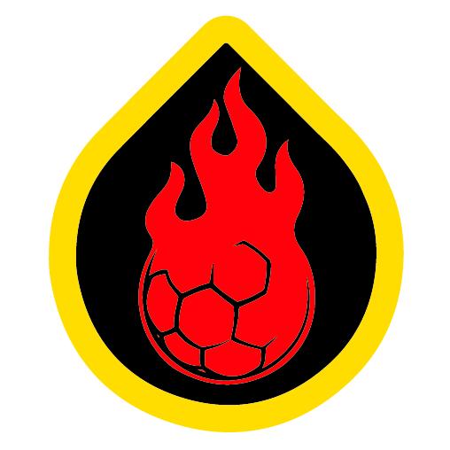Atellana handball ASD